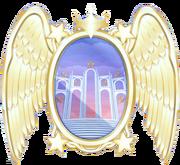 Kirby Star Allies Dimension Mirror.png