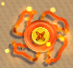 Flamer (KEY)