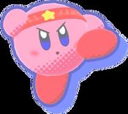 KirbyFighterKSA