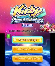 KPR Demo Title.png