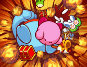 LosSqueaks KirbyMouseAttack CutScene2.png