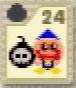 64-icon-24