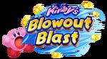 BlowoutBlast Logo.png