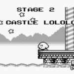 Castle Lololo Kirby's Dream Land.png