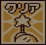 Clear-ym-icon