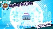 CurlingKSACap