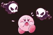Skullys Halloween