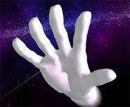 Master-Hand