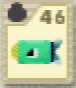 64-icon-46.png