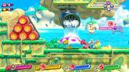Captura Kirby Star Allies (N2)