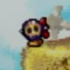 Bomber-ydx