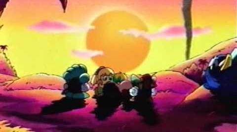 Kirby Folge 54-3