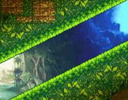 Jam Jungle Portal