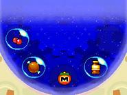 KSqSq Food Bubble Copy Palette Screenshot