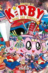 KirbydanslesEtoiles Tome9.jpg