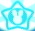 Dedede-wii-icon2
