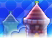 KBlBl Level 3EX icon.png
