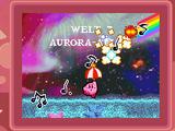 Aurora-Allee