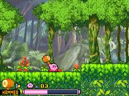 KSqSq Hammer Screenshot