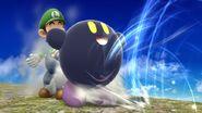 Weird Kirby 2