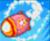 50px-KirbyProyectilicon