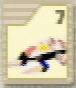 64-icon-07.png