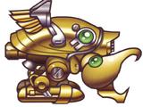 Krabbonator