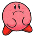 KDL3 Kirby artwork 10