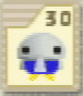 64-icon-30.png