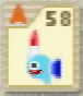 64-icon-58.png