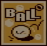 Ball-ym-icon