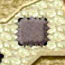 トゲブロック (星のカービィ3)