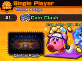 Coin Clash