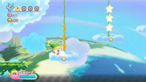 Kirby's_Return_To_Dreamland_-_Nutty_Noon_~_Stage_1_-HD-