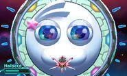KPR Star Dream Eyes