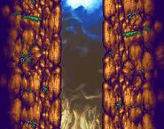 NidoNatural KirbyMouseAttack Tunel