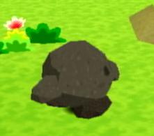 Stonestone.png