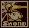 Sword-ym-icon