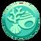 KRtDL Onion Ocean icon.png