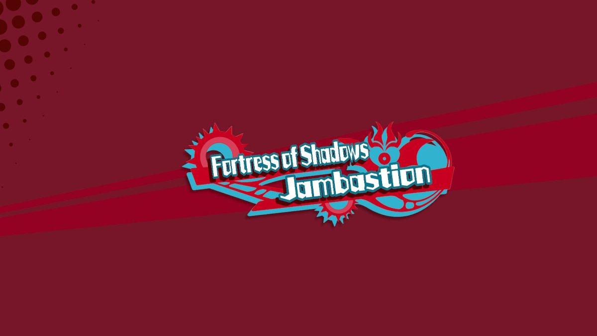 Jambastion