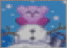 Ice-ydx-icon