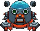Robo Moley