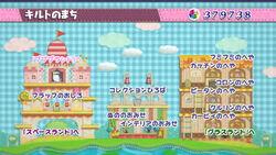 Keito map0.jpg