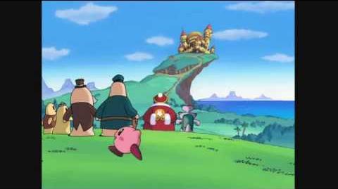 Kirby Folge 33-3