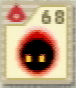 64-icon-68.png