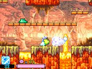 KSqSq Stage Screenshot2