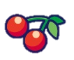 Play Nintendo Cherry artwork