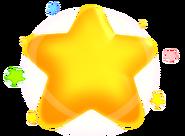 PopStarModelo