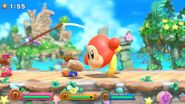 SKC Colossal Waddle Dee 4