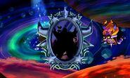 TKCD Dark Mirror summon